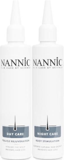 NANNIC-hoitonesteet (2)